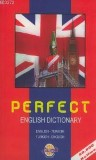 Perfect English Dictionary