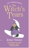 The Witchs Tears (First Modern Classics)