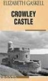 Crowley Castle