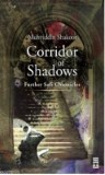 Corridor of Shadows