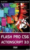 Flash Pro CS6 ve ActionScript 3.0