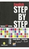 Step By Step Student Book+Work Book+Cd