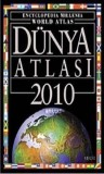 Dünya Atlası 2010; Enclopedia Millenia World Atlas