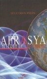 Afrasya Alternatif Eksenler