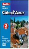 Coted'Azur