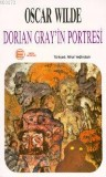 Dorian Gray´in Portresi