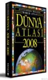 Dünya Atlası 2008; Enclopedia Millenia World Atlas