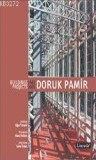 Doruk Pamir Buildings Projects 1963 - 2005